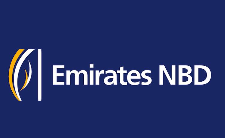 emirates nbd car loan