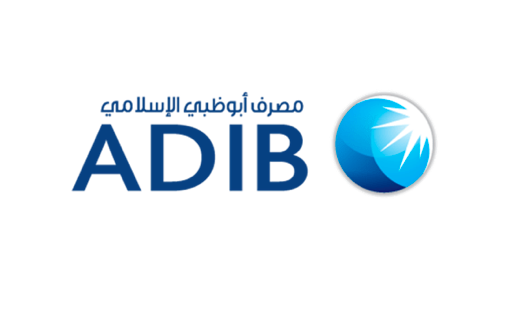 adib uae car finance