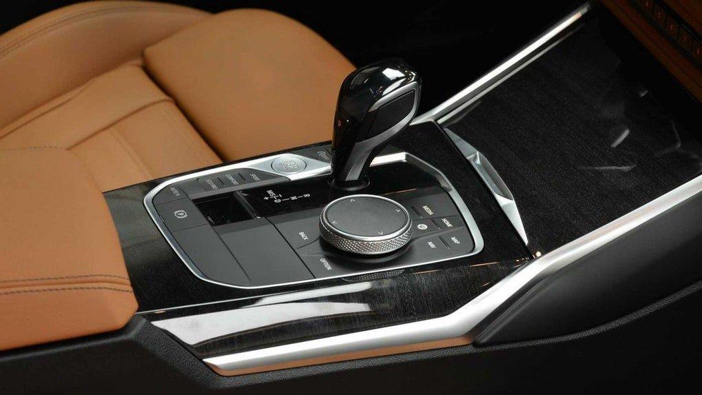2019 BMW 330i MSport