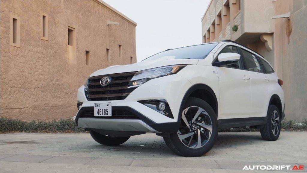 Ramadan Car Offers & Deals Dubai 2021   AutoDrift