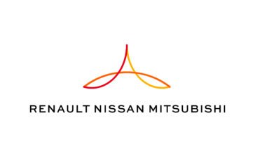 Renault Nissan Mitsubishi sharing resources and investment