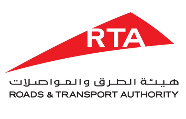 RTA Customer Happiness Centers