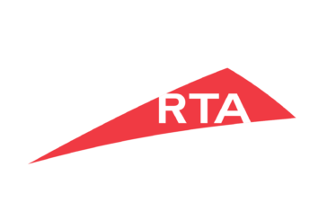 The Roads and Transport Authority (RTA) is offering 300 distinctive number plates of 4 and 5 digits during its forthcoming 60th online auction