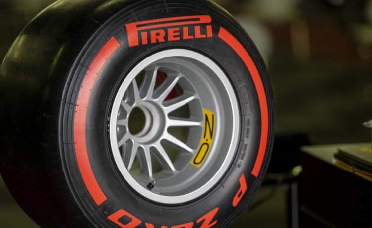 Pirelli to host events at the circuits in the most fun way bring people together and enjoy performance cars race through the track under safest conditions.