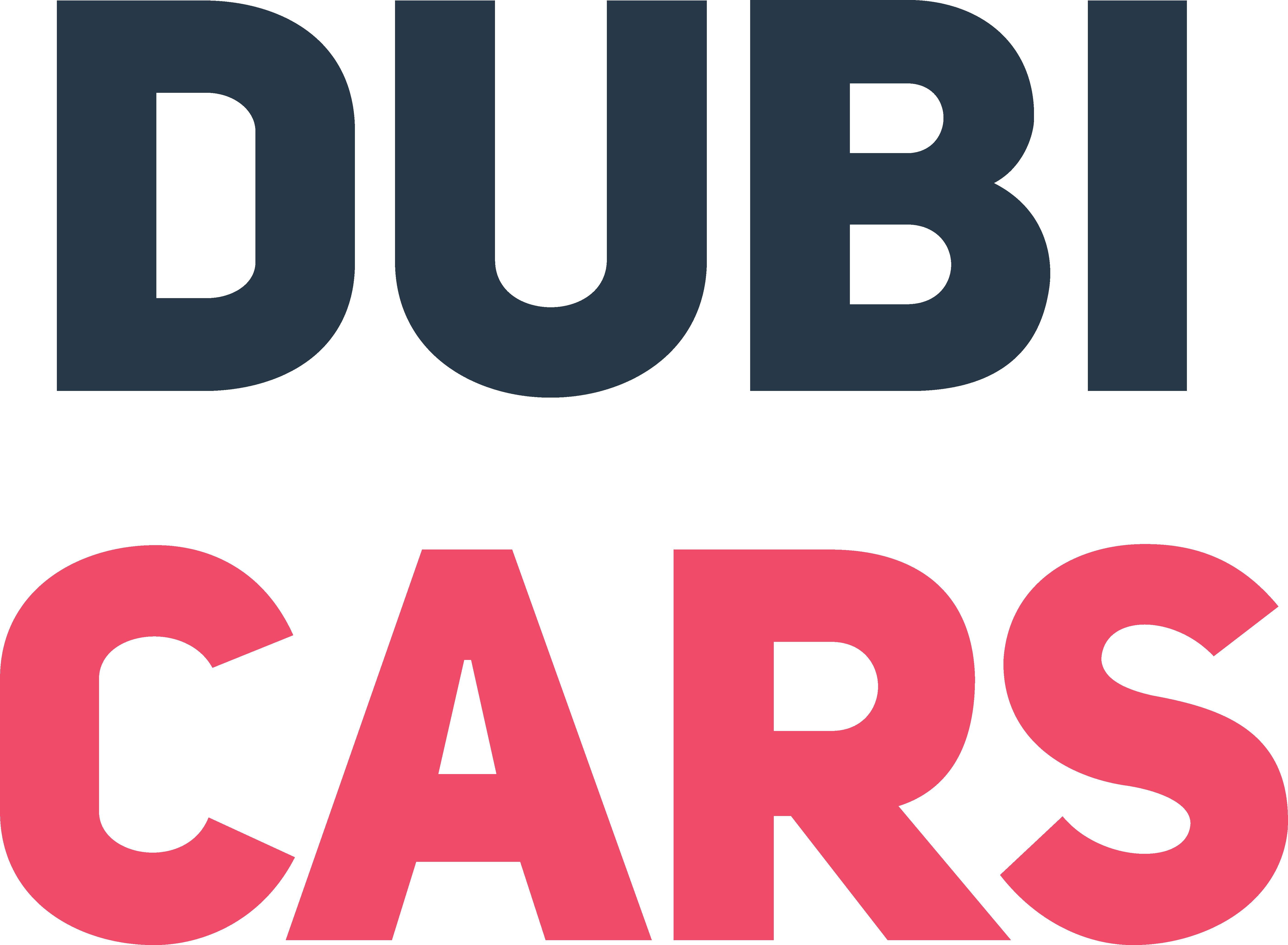 Dubi Cars