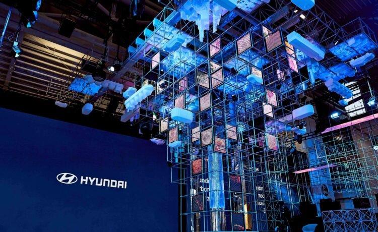 Hyundai's Carbon Neutral Commitment