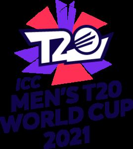 ICC Men's T20 World Cup 2021